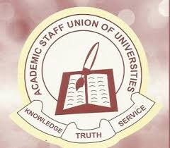 ASUU Strike: Governmental Subcommittee to Be Set, Next Meeting with Lecturers Shifted to Tuesday