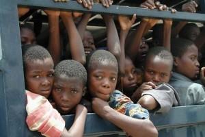 child-trafficking-300x200
