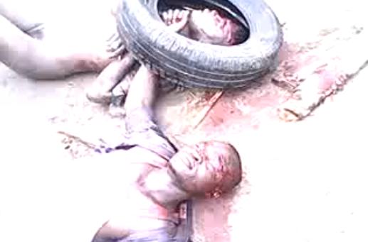 delsu-student-lagos-killings