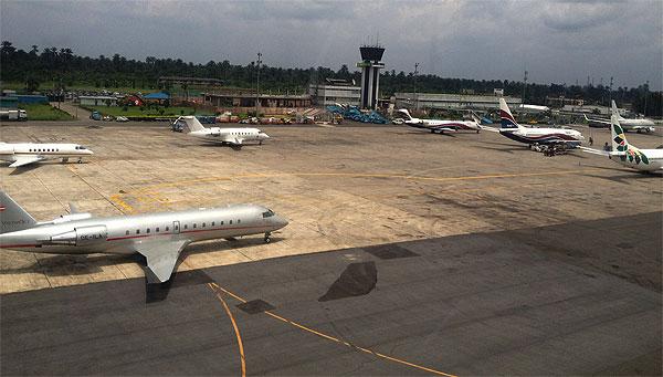enugu_airport