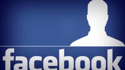 facebook-hacked-400x224
