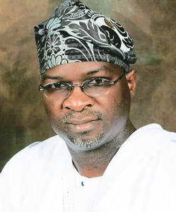 Fashola Should Apologize For 'Deporting' Igbo People From Lagos – NGO
