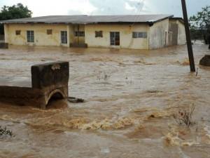file:flood in Bauchi