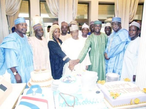 ibb_celebrate_birthday