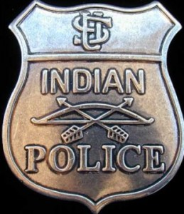 indian_police
