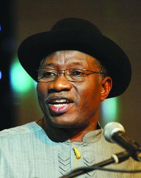 FBL-AFR-2013-NIGERIA