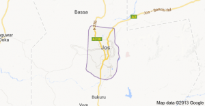 Grandmother Sells Baby For N200,000 In Jos