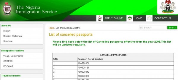 list_of_cancelled_passports