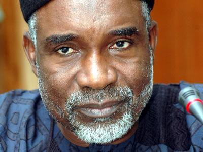Boko Haram, Kidnapping, Violence Fueled by Hard Drugs – Gov. Nyako