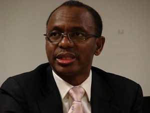 Jonathan Promotes Ethnic And Religious Divisions, He's The Godfather Of Oil Thieves – el-Rufai