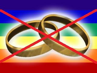 no-gay-marriage-rights