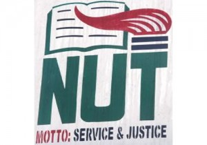 NUT Wants Pry School Administration Detached From LGs, Threatens Strike If Govt Refuses