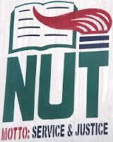 nut_pix