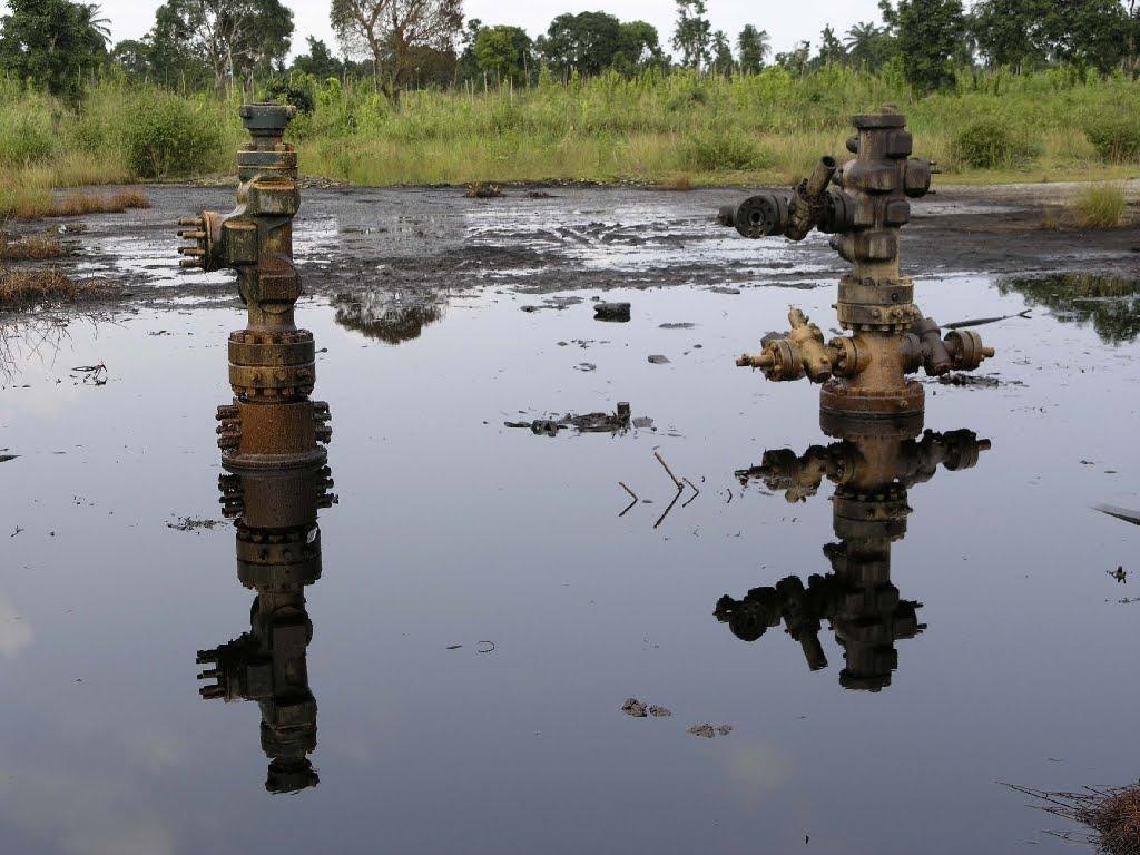 oil-spill-in-Ogoni