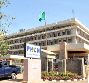 FG Pays N118bn Severance Package To PHCN Staff