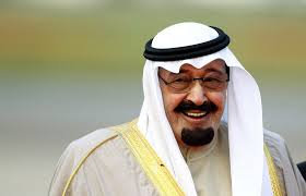 saudi_king_helps_man