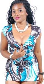 uche-iwuanyanwu-150