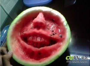 watermelon-carving5