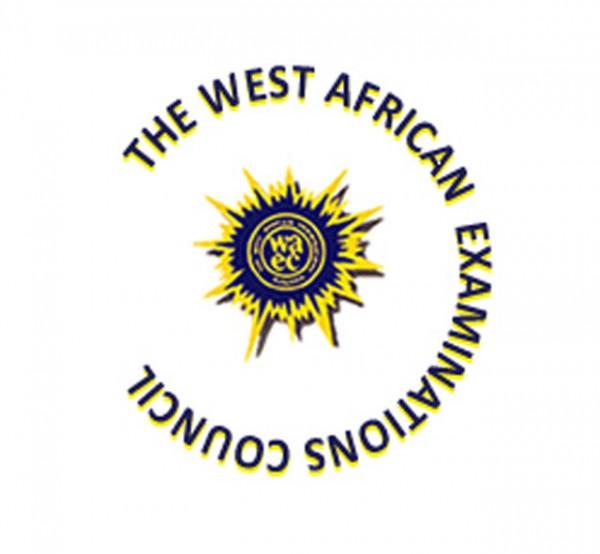 west-african-examinations-council-waec
