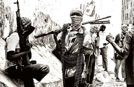 worst-of-2012-miabaga.com-boko-haram-e1367159804817-463x300