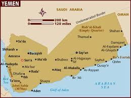 Britain Warns Shipping Firms Over Yemen As US Evacuates 75 Embassy Staff