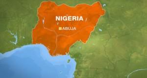 AbujaNigeria-620x330