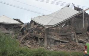 Enugu-collapsed-building