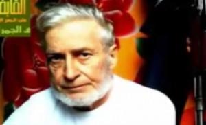 Francis Collomp, held hostage by Nigerian terrorist group, Ansaru