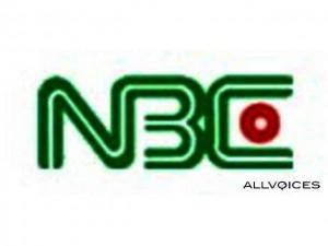 NBC (1)