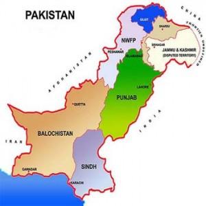 Pakistan-Map_5