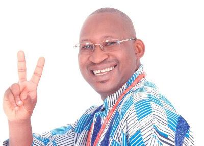 Patrick Obahiagbon 3
