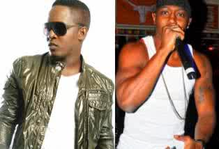 Rapper M.I Abaga Replies Godwon's Diss