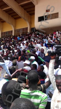 Youth-groups-ask-Al-Mustapha-to-contest-in-2015-195x349