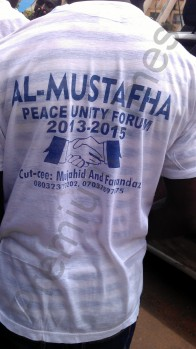 Youth-groups-ask-Al-Mustapha-to-contest-in-20151-196x349
