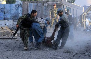 afghanistan_2670312b