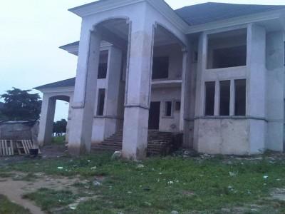 apo building