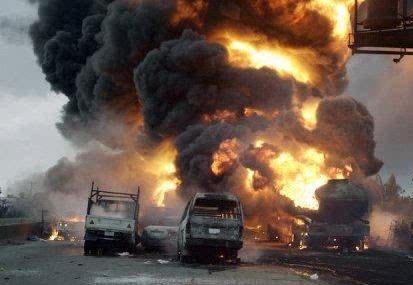 bridge_fire_tanker_explodes