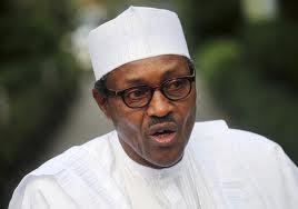 Buhari Demands Unity In APC