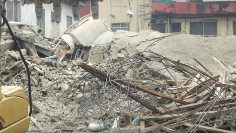 collapsed_building_surulere_8