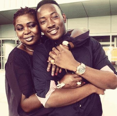 dammy_krane_and_mum222332