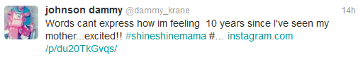 dammy_krane_s_tweet222333