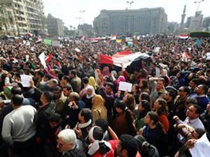 egypt_muzahara_010211_2
