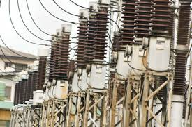 Firms' handover: Electricity Workers Threaten To Shut Plants