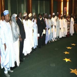 fed-exe-council-nigeriarising.com_.ng_