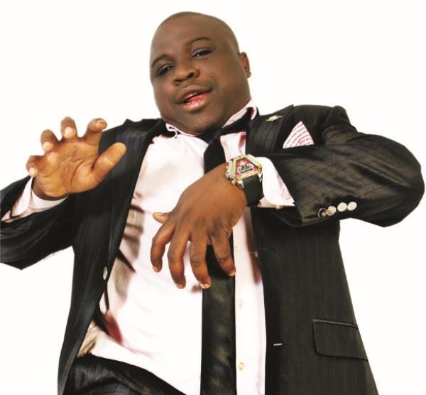 gbenga_adeyinka