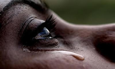 girl_crying