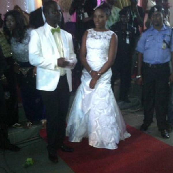 hon_makinde_n_wife