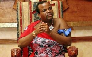 king-mswati-swazila_794068c-300x187