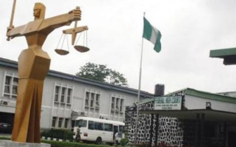 lagos-high_court_0