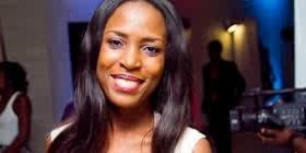 Linda Ikeji's Blog Shutdown By Google?!?